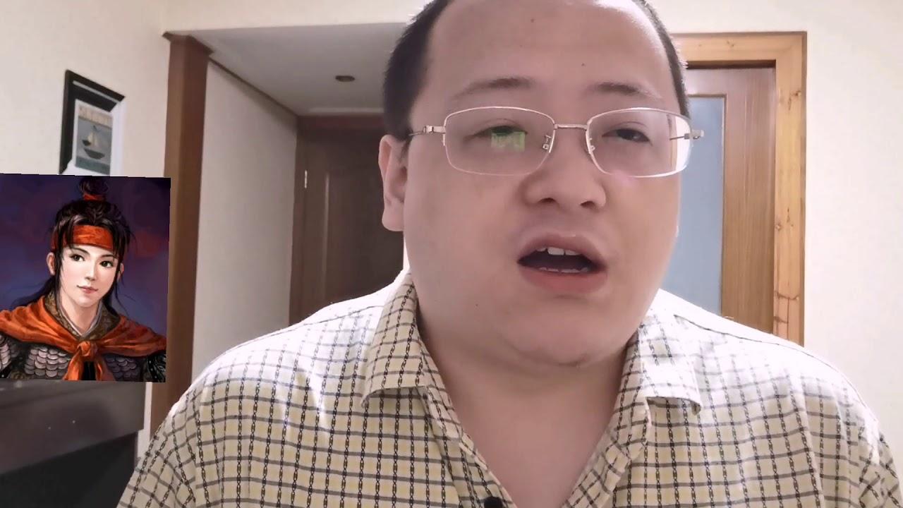 董卿事件_谈谈 几个爱国网友关于董卿事件出现意见分歧的事儿,中国青年 ...