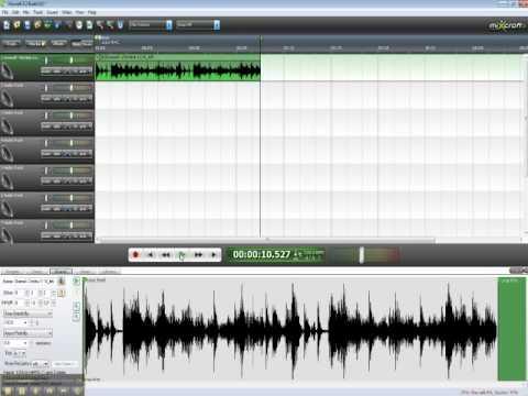 mixcraft 4 gratuit complet
