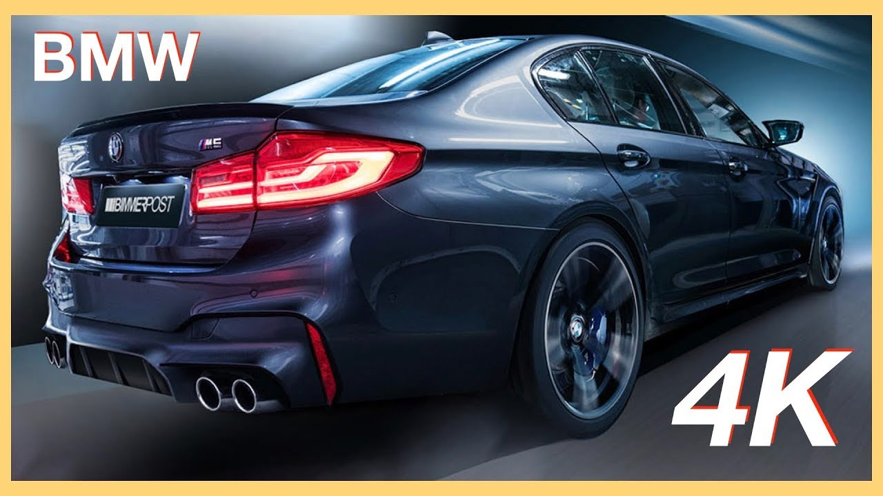 new bmw m5 2018 xdrive redesign interior price specs release date cargurus top. Black Bedroom Furniture Sets. Home Design Ideas