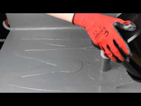 rapidroof:-waterproofing-(part-two)