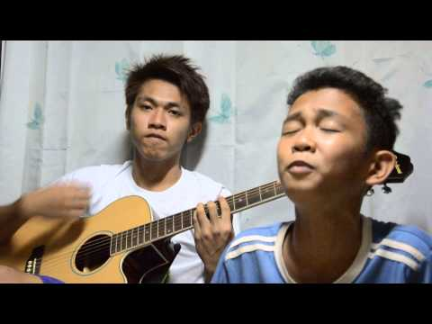 Price Tag jammin' with Aldrich & James