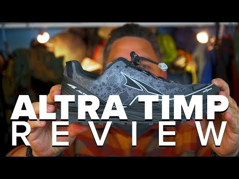 altra-timp-review-(the-best-hiking-shoe?)