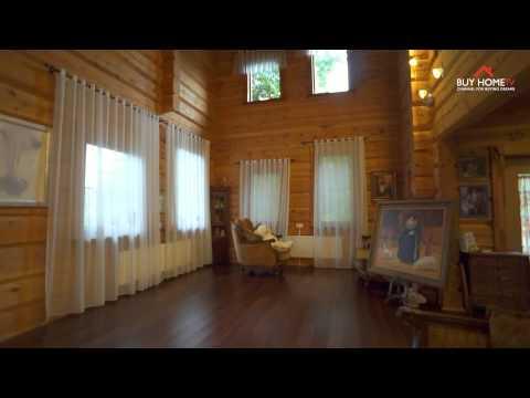 дом 382 квм Шаганино, 26,8 соток продам