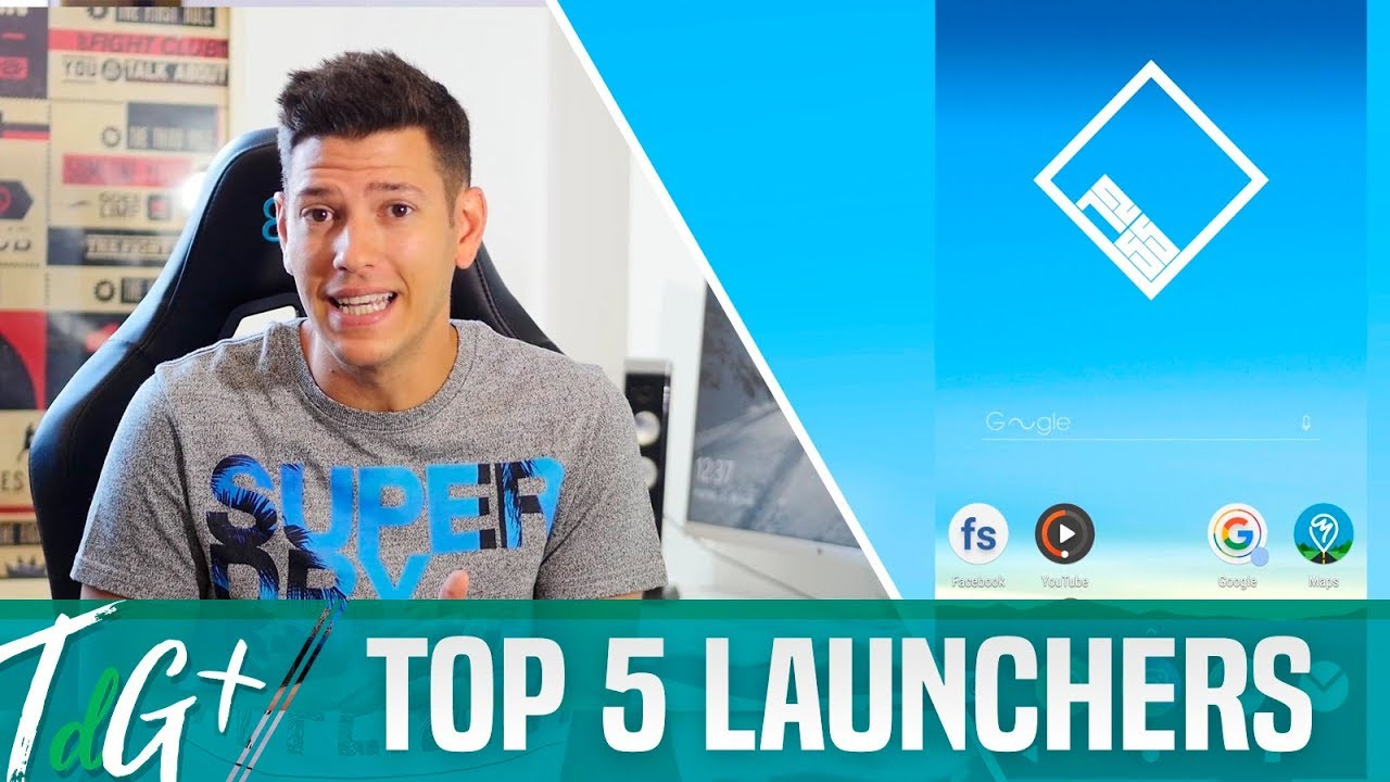 Nova launcher prime apk 2017 mega | Nova Launcher Prime Apk