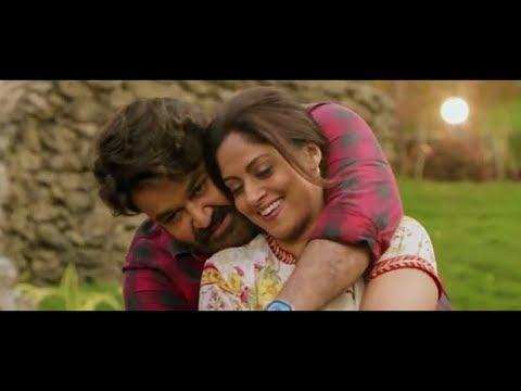 NEERALI (നീരാളി) OFFICIAL TRAILER REVIEW   Mohanlal   Nadiya Moidu   Ajoy Varma