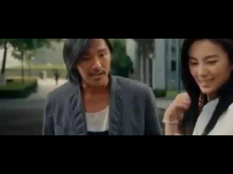 Una película sobre la gente   Cj7   Pelicula completa en español latino HD720p