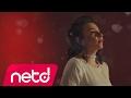 Fatma Turgut - Yıllar Sonra (Biz Size Döneriz Soundtrack)