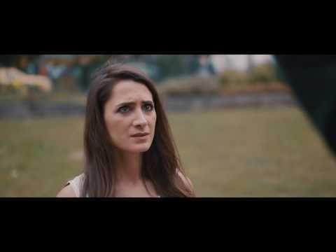 The Few – MCM London Comic Con Teaser Trailer