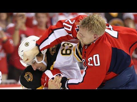 Коронавирус ударил по НХЛ. Больше нельзя ломать клюшки