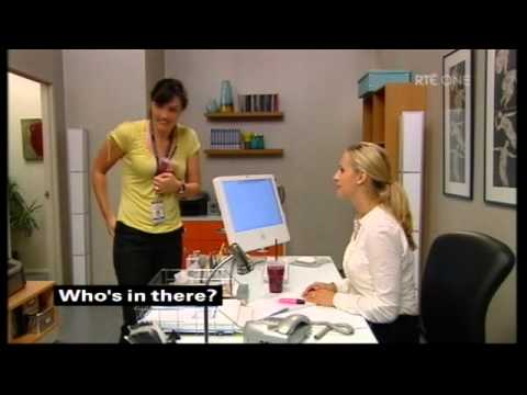 shortland street 5899 watch