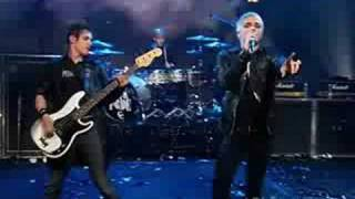 Dead! ( Live AOL Session ) - My Chemical Romance