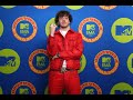 Jack Harlow Says White People Hate On Him The Most + Why He Kept Lil Wayne & Tory Lanez Features