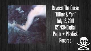 Watch Reverse The Curse Bathers video