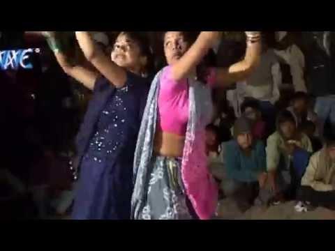 टप टप चुवेला पसीना - Gopal Rai Hot Song   Mansedhuaa Bhagal   Gopal Rai   Bhojpuri Hot Song