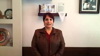 HAYATİ RİSKİ VARDI, PROF. DR. ORHAN ŞEN İLE YAŞAMA TUTUNDU