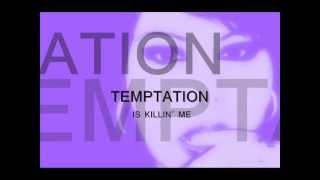Temptation...Destiny´s Child (Letra Español)