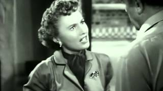 Blowing Wild (1953) - Gary Cooper - Barbara Stanwyck -The Final