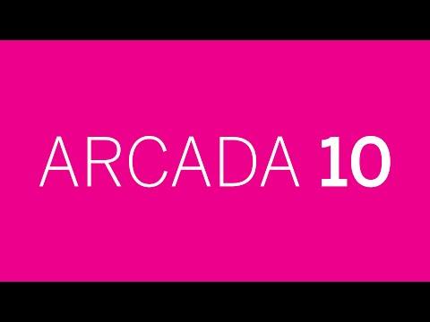 Arcada 10