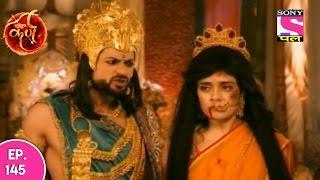 Suryaputra Karn - सूर्यपुत्र कर्ण - Episode 145 - 5th January 2017