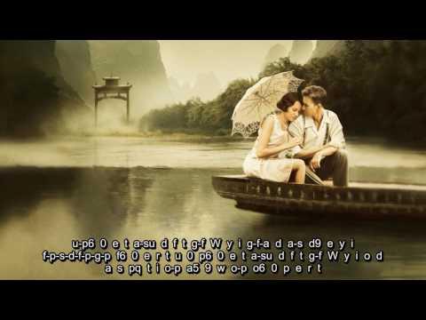 Virtual Piano - Love story