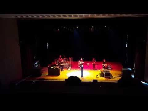 Ёлка первый концерт в Ижевске