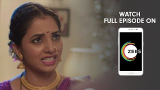 Perfect Pati - Spoiler Alert - 14 Nov 2018 - Watch Full Episode On ZEE5 - Episode 53