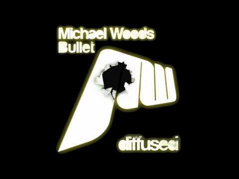 Michael Woods -
