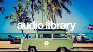 Top 10: Best Bright Music from YouTube Audio Library(, 2015-04-12T18:39:58.000Z)