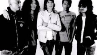 SLANK FULL ALBUM 2015