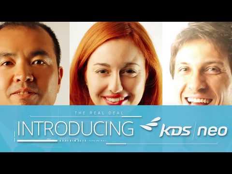 kds-neo-business-travel-management
