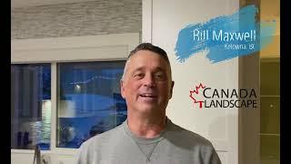 Bill Maxwell