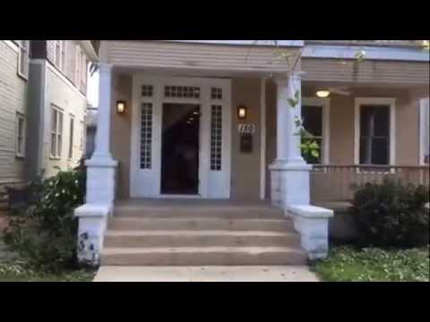 Jacksonville Homes for Rent 3BR/3BA by Property Managers in Jacksonville