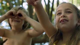 The Discovery Adventures - Case Study Film