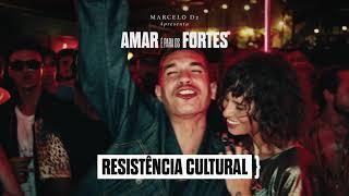 Baixar Marcelo D2 - RESISTÊNCIA CULTURAL} part. Gilberto Gil