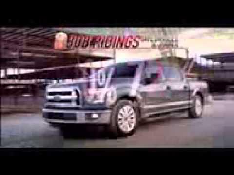 Bob Ridings Taylorville >> Bob Ridings Taylorville - YouTube