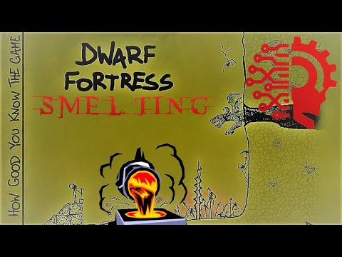 how-to-make-metal-bars-~-dwarf-fortress-short