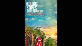 ミック・ジャガー It's Only Rock'n'Roll 紹介します。 楽曲は、コチラ...
