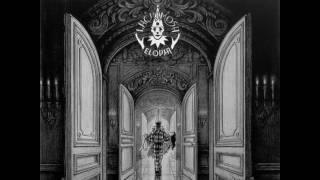 Lacrimosa - Und du fällst [HD 1080p]