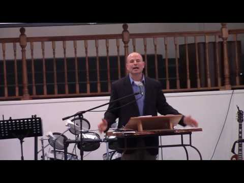 2016-07-10_John Rizzo Coreluv - Part 2