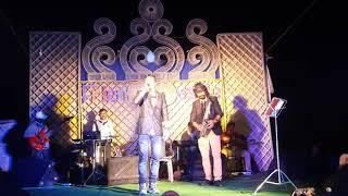 Tumi amar asha ami tomar valobasha/ Jeet kishore singer