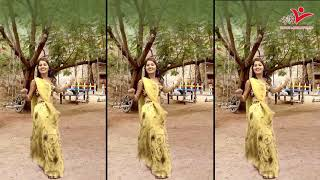 Video Shivani new song 2018 meri chadti javani rasgulla download MP3, 3GP, MP4, WEBM, AVI, FLV Oktober 2018