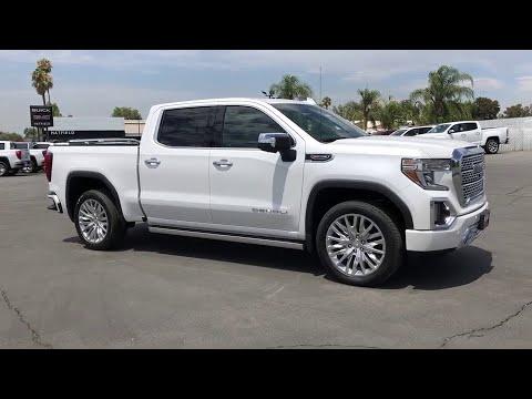 2019 GMC Sierra 1500 Inland Empire, Redlands, Yucaipa, San Bernardino, Highland, CA 219255