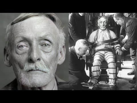 Albert Fish Serial Killer Documentary