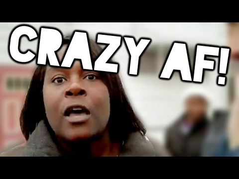 CRAZY NEIGHBOURS!! Compilation Vol. 1