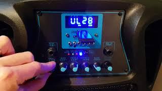 Мобильная акустика SL12-02 магазин Макрос(, 2018-01-12T21:22:41.000Z)