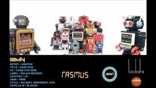 (((IEMN))) Rasmus - Peaktime - Bolshi 1998 - Big Beat, Breakbeat, Acid