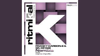 Namibia (original mix) mp3