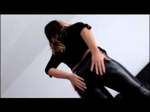 Eldorado presents SCT06 Stainless Steel Bondage by Rapture from YouTube · Duration:  1 minutes 4 seconds