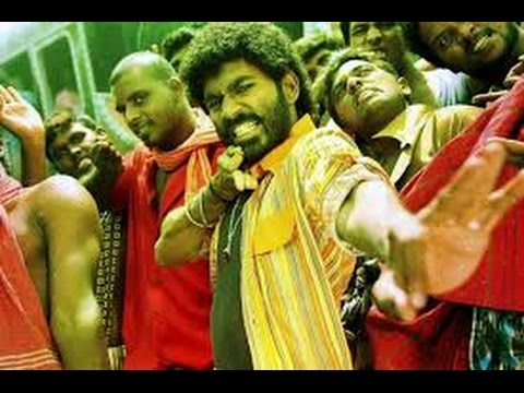 Chennai Beat Music | Tamil Beat Mix | Tamil Kuthu Dance | Death Music