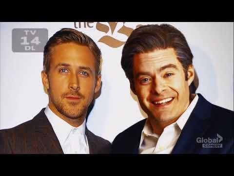 Saturday Night Live, Arcade Fire make fun of Canada and #MeToo